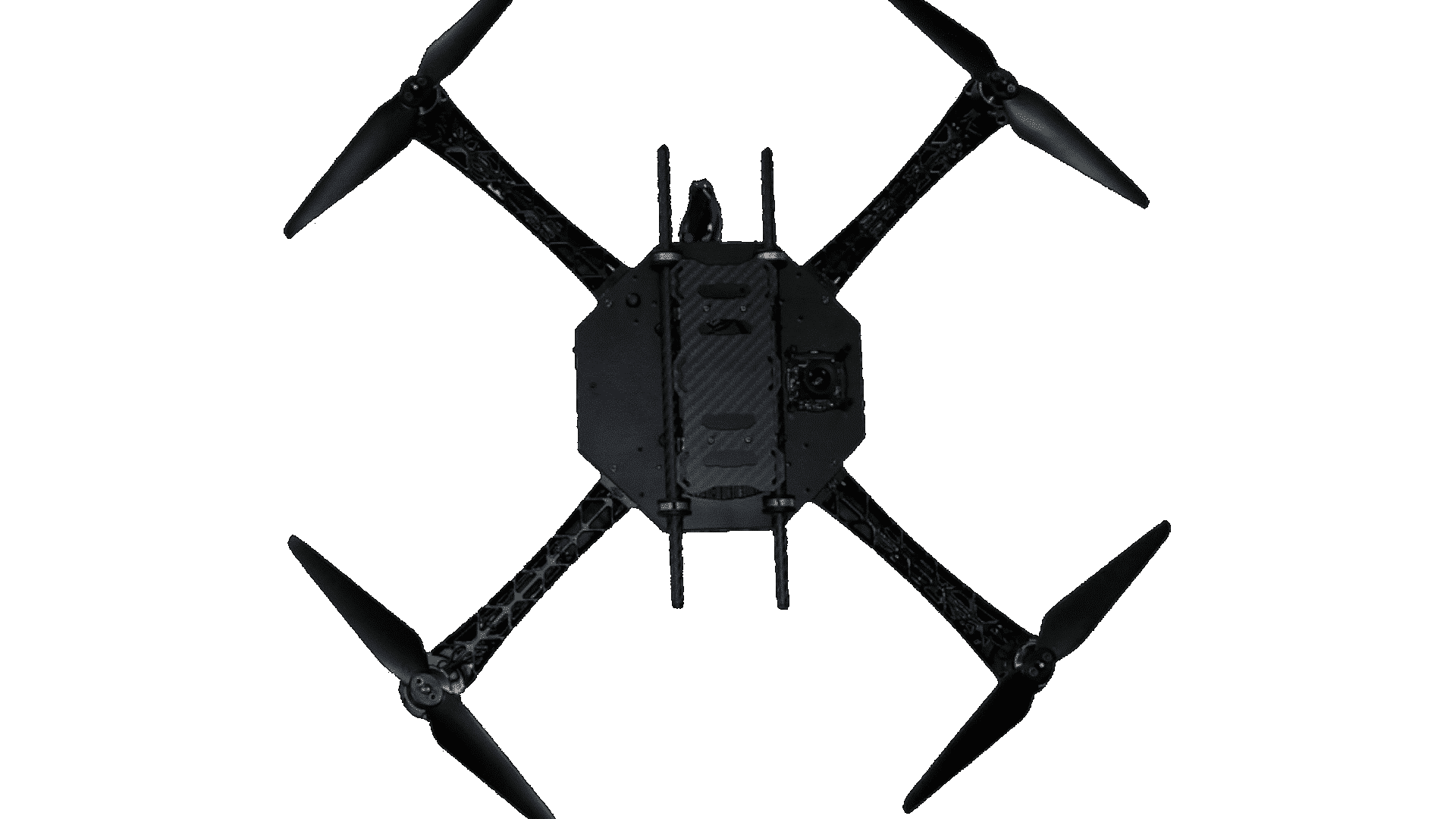a drone from Rizse